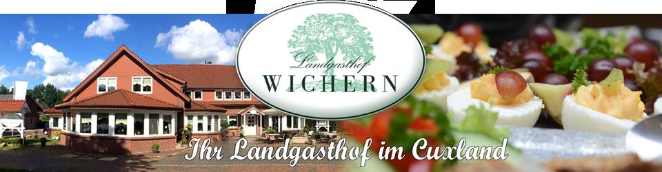 Landgasthof Wichern
